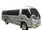 2013 03 02 13.591 140x100 Sewa Bus Bali