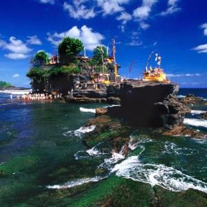 Tanah-Lot-Bali-2
