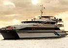 bali cruise 140x100  Home