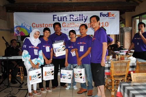 bali-fun-rally-bedugul