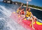 bali water sport 140x100  Home