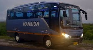 busmansion