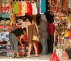Pasar Seni Skawati