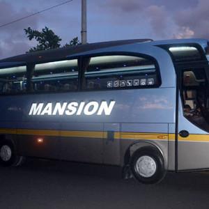 sewa-bus-murah-35-seat