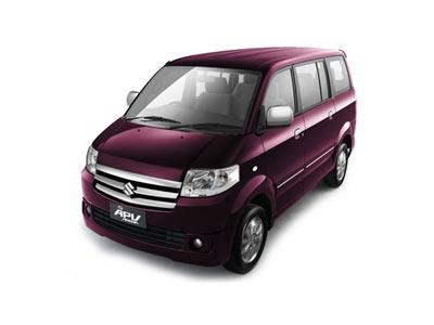 Sewa Mobil Isuzu  Medan on Sewa Mobil Murah Di Bali   Sewa Mobil Murah Di Denpasar   Bali Tour