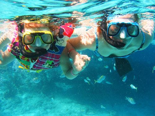 snorkeling-bali-water-sport