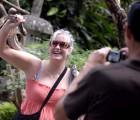 touris bali zoo park 140x120 Bali Zoo Park