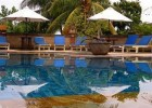 Aditya Beach Resort Pool