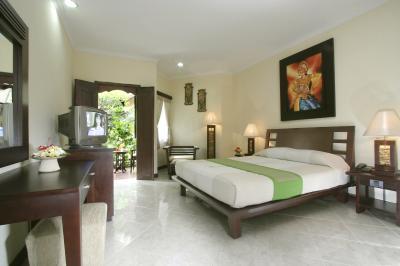 Melka Room