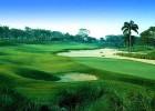 Nirwana Golf Bali