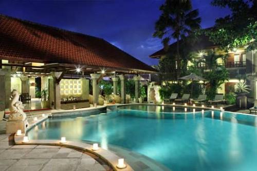 adhi-jaya-hotel-view