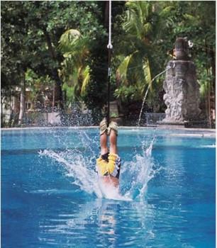 Bali Bungy Jumping4