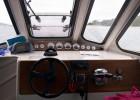 Gilicat Fast Boat To Gili