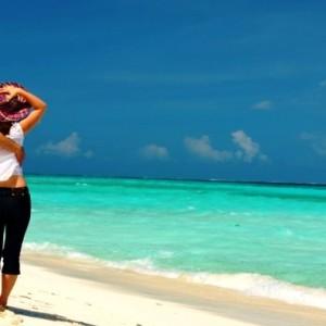 Honeymoon-Bali-EKSKLUSIF