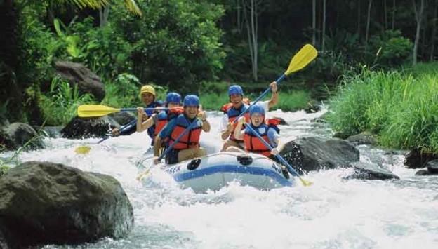 sobek_rafting3