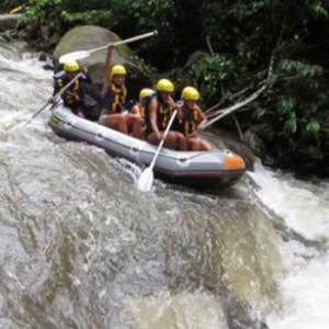 bali-adventure-rafting1