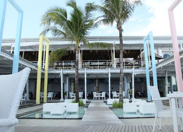 Image result for hotel @36 condotel bali