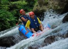 Bali River Tubing Adventure 140x100  Home