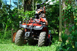 atv taro icon Bali Taro Adventure Tours