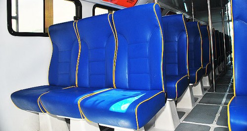 marina-srikandi-seat2