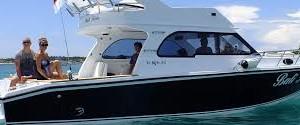 balirizioprivateboat1