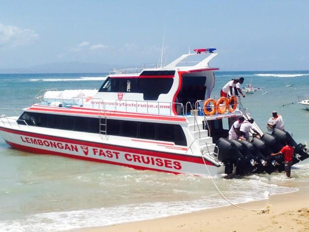 rockyfast-cruise