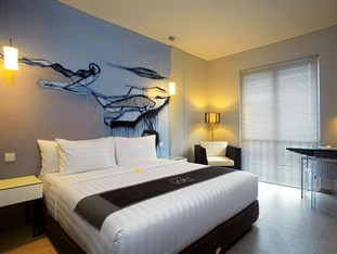 Loft Room11  Home
