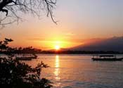 blog_sunrise_gili_t