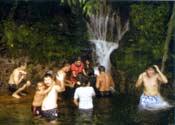 otaq-kokoq