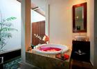 kokonut-suites4