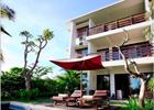 kokonut-suites5