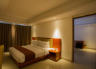 thesunhotel01