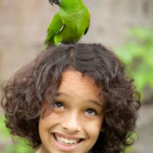 bali-bird-park1