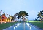 Istana Taman Jepun
